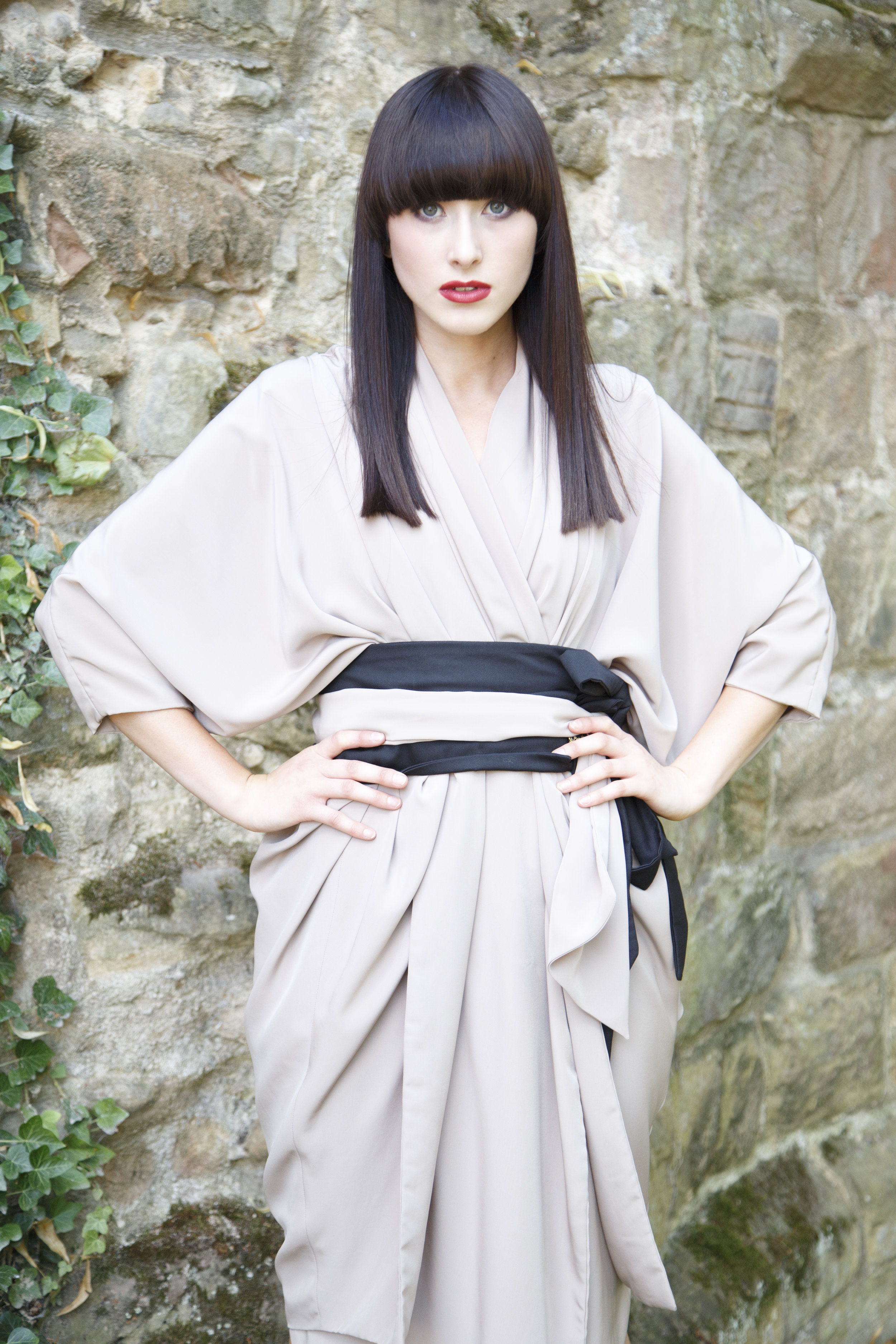 zaramia-ava-zaramiaava-leeds-fashion-designer-ethical-sustainable-nude-versatile-drape-ayame-jacket-emi-dress-obi-belt-black-ami-scarf-japanese-womenswear-2