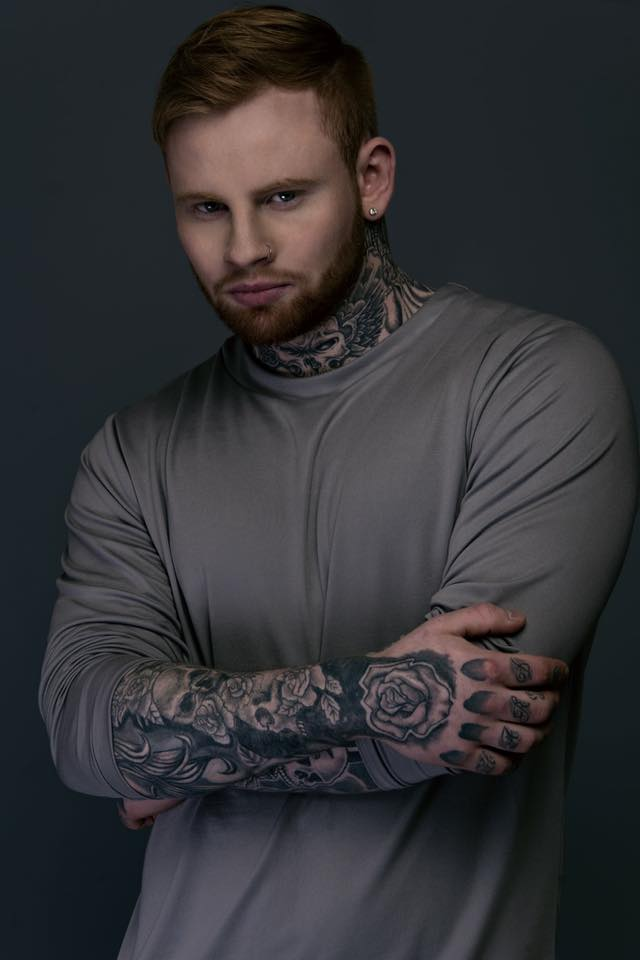 zaramia-ava-zaramiaava-leeds-fashion-designer-ethical-sustainable-grey-versatile-grey-kobe-top-styling-studio-menswear-tattoo-models-photoshoot-3