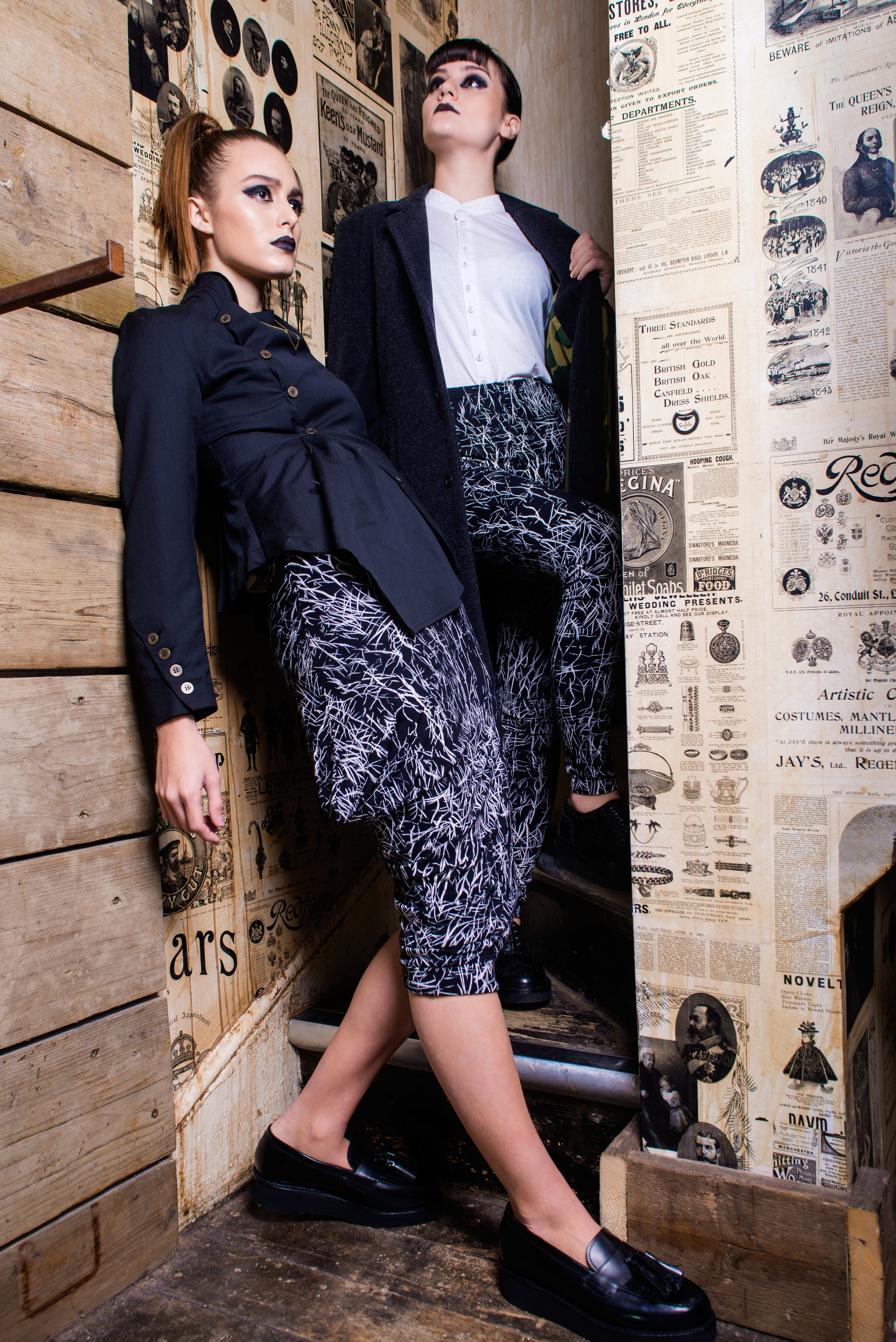 zaramia-ava-zaramiaava-leeds-fashion-designer-ethical-sustainable-tailored-minimalist-jacket-mio-mai-coat-jacket-print-shirt-trousers-top-versatile-drape-cowl-styling-shop-womenswear-1