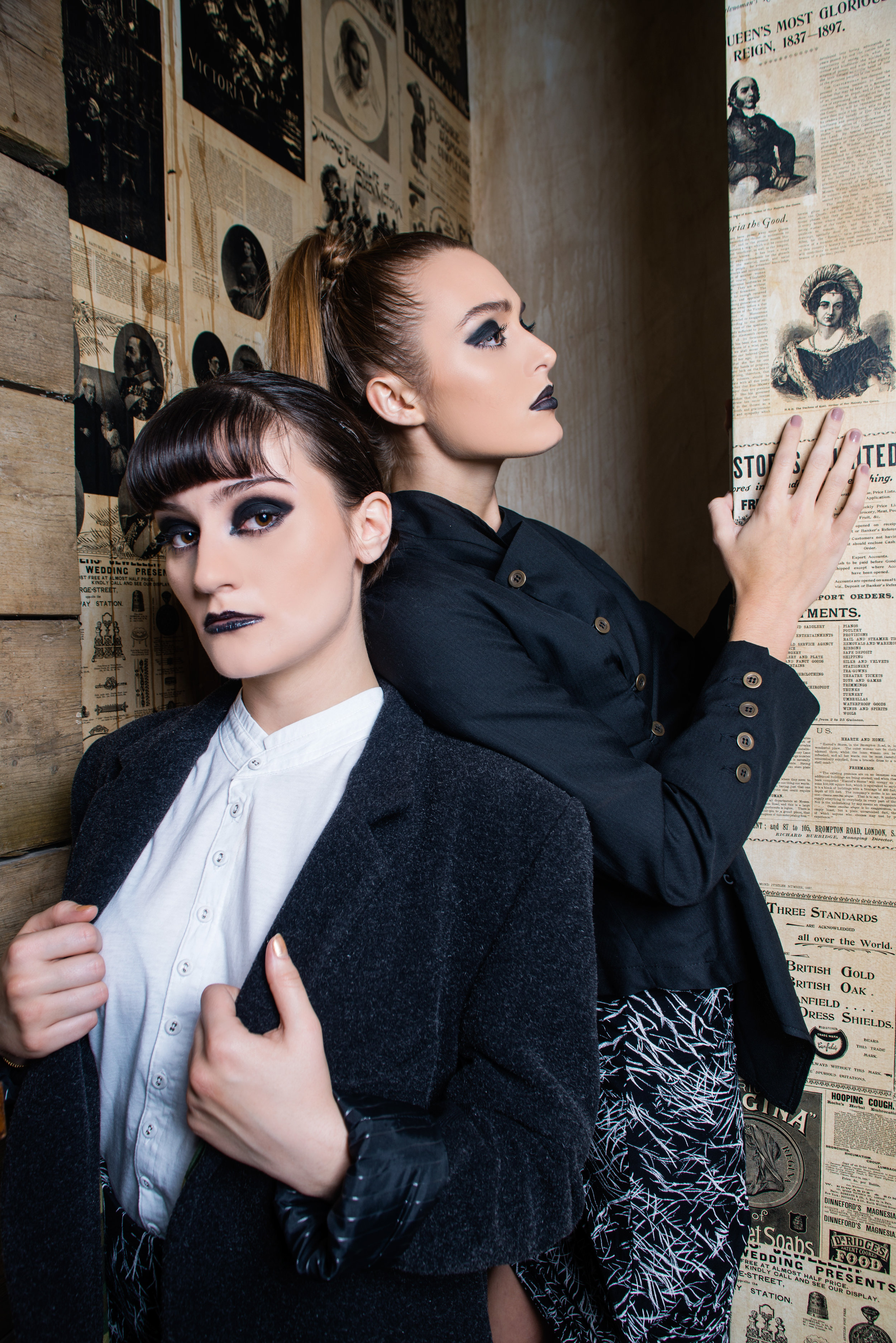zaramia-ava-zaramiaava-leeds-fashion-designer-ethical-sustainable-tailored-minimalist-jacket-mio-mai-coat-jacket-print-shirt-trousers-top-versatile-drape-cowl-styling-shop-womenswear-3
