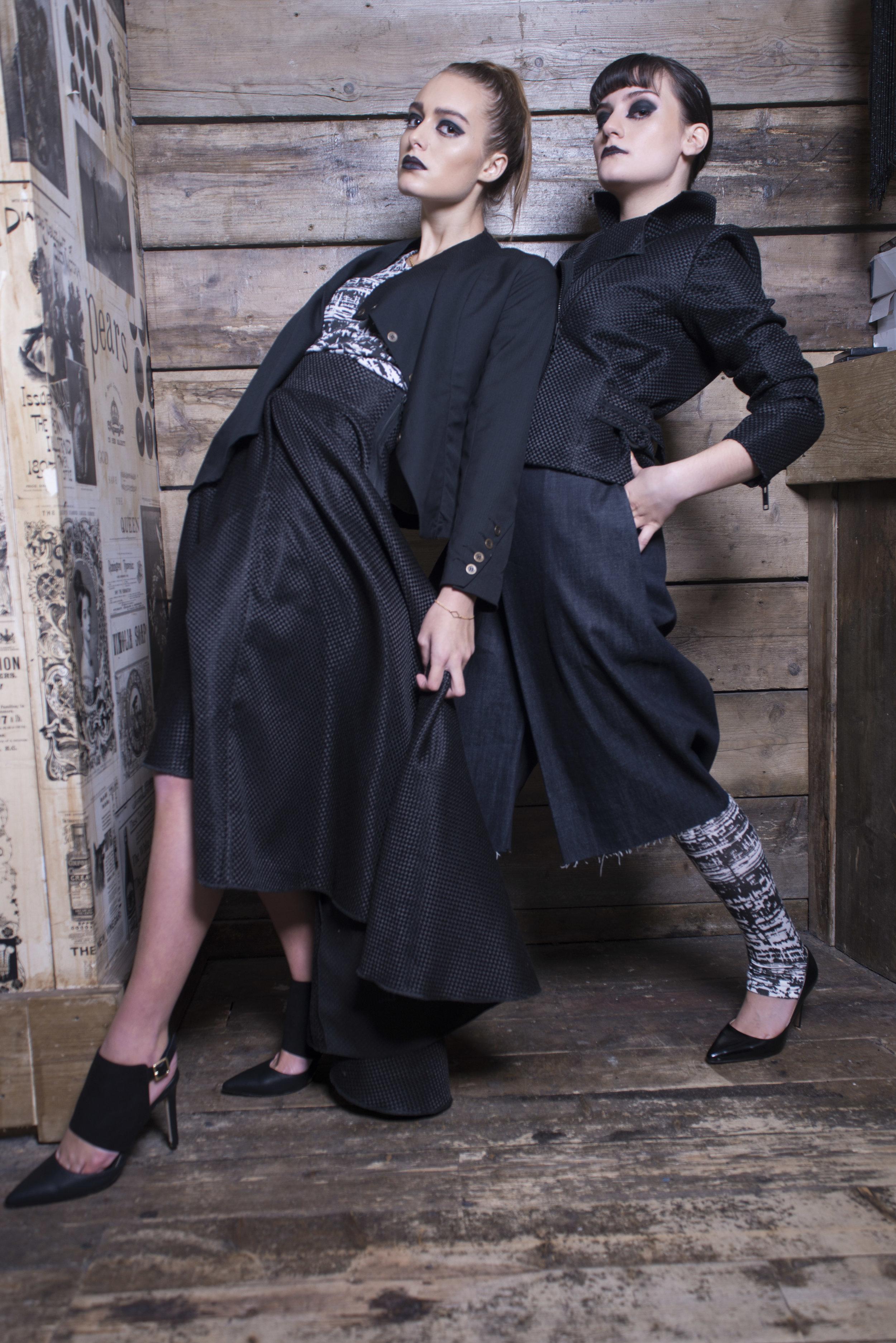 zaramia-ava-zaramiaava-leeds-fashion-designer-ethical-sustainable-tailored-minimalist-jacket-mio-mai-coat-jacket-print-shirt-trousers-top-versatile-drape-cowl-styling-shop-womenswear-4