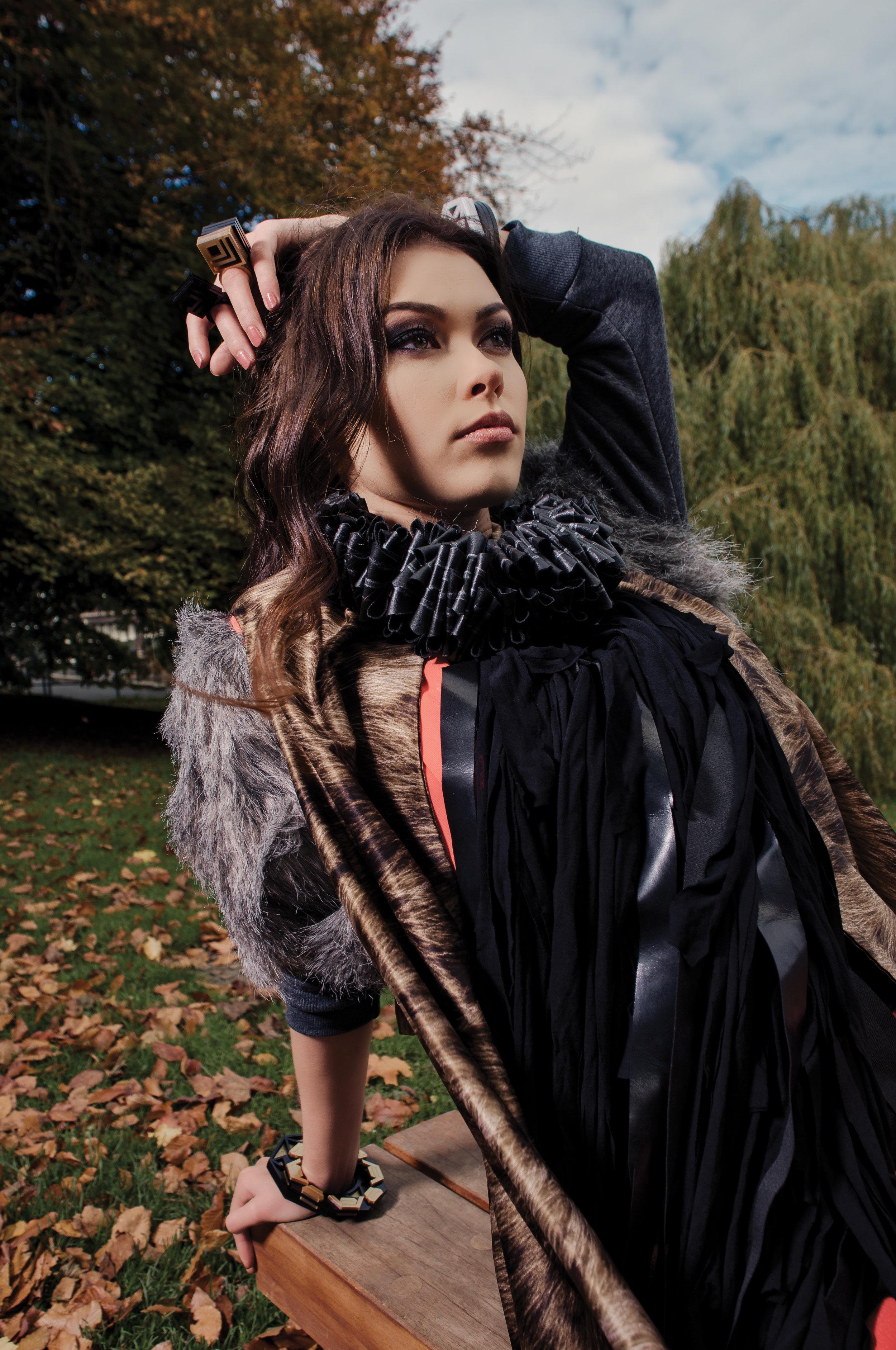zaramia-ava-zaramiaava-leeds-fashion-designer-ethical-sustainable-tailored-minimalist-jacket-accent-coat-jacket-print-shirt-top-versatile-drape-cowl-styling-shop-womenswear-models-photoshoot-colour-10