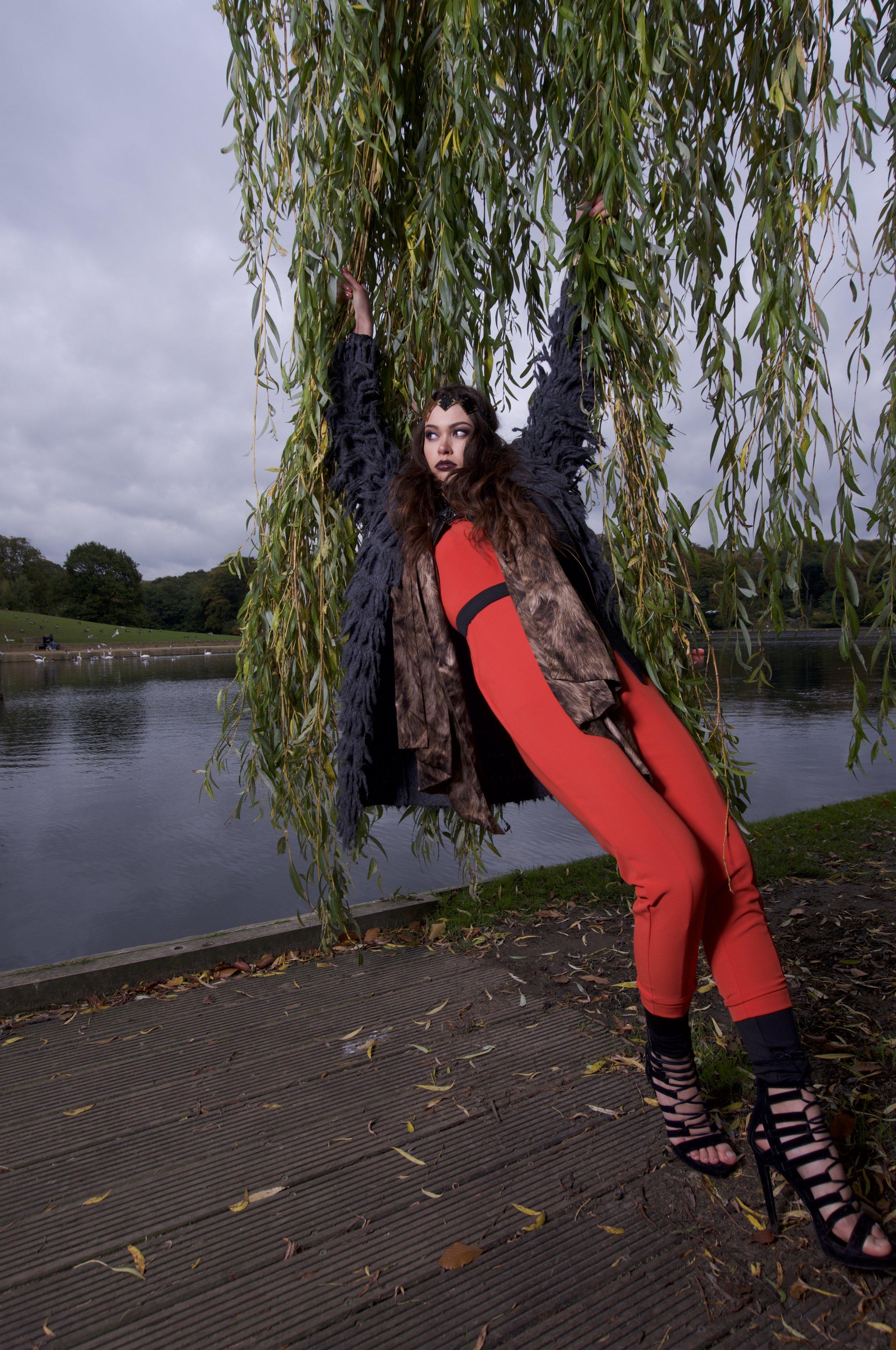 zaramia-ava-zaramiaava-leeds-fashion-designer-ethical-sustainable-tailored-minimalist-jacket-accent-coat-jacket-print-shirt-top-versatile-drape-cowl-styling-shop-womenswear-models-photoshoot-colour-13