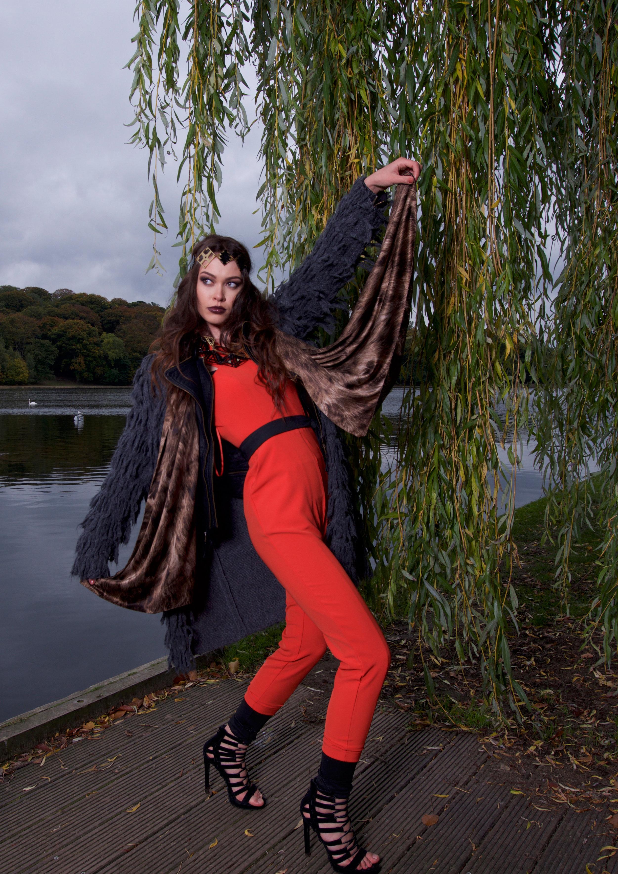 zaramia-ava-zaramiaava-leeds-fashion-designer-ethical-sustainable-tailored-minimalist-jacket-accent-coat-jacket-print-shirt-top-versatile-drape-cowl-styling-shop-womenswear-models-photoshoot-colour-15