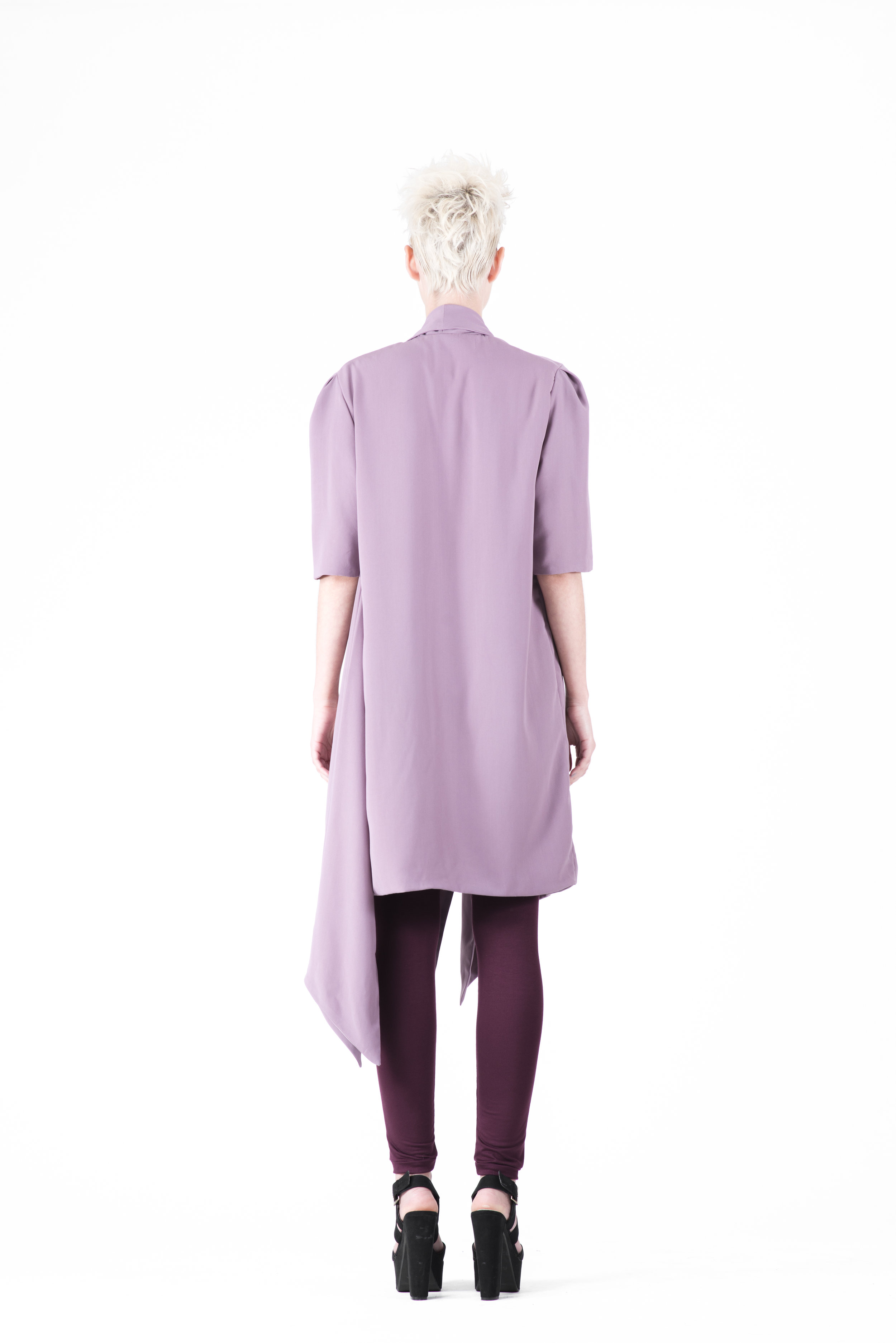 zaramia-ava-zaramiaava-leeds-fashion-designer-ethical-sustainable-tailored-minimalist-maika-mauve-dress-jacket-dress-versatile-rei-plum-legginges-drape-cowl-styling-womenswear-models-photoshoot-64