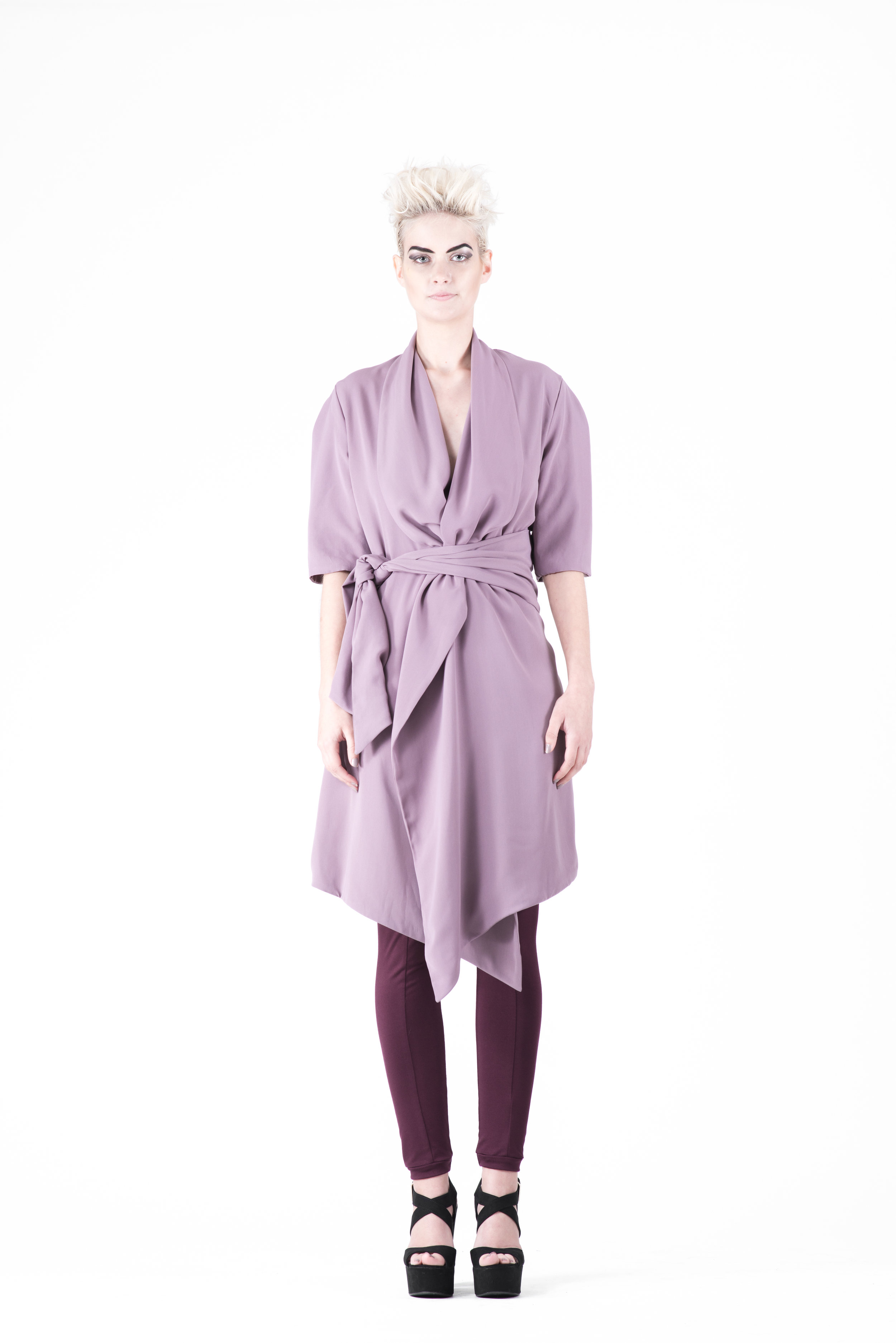 zaramia-ava-zaramiaava-leeds-fashion-designer-ethical-sustainable-tailored-minimalist-maika-mauve-dress-jacket-dress-versatile-rei-plum-legginges-drape-cowl-styling-womenswear-models-photoshoot-66