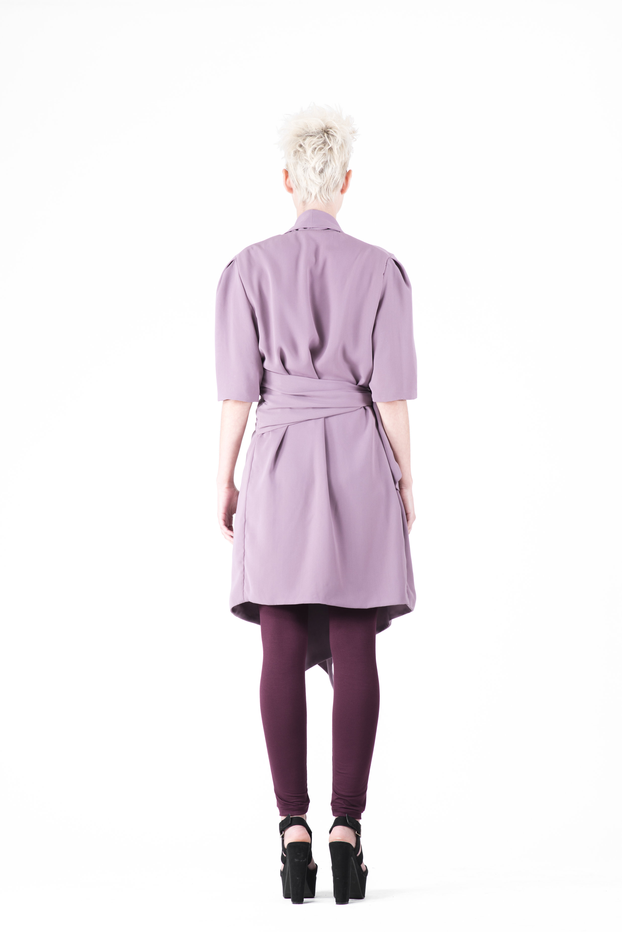 zaramia-ava-zaramiaava-leeds-fashion-designer-ethical-sustainable-tailored-minimalist-maika-mauve-dress-jacket-dress-versatile-rei-plum-legginges-drape-cowl-styling-womenswear-models-photoshoot-68