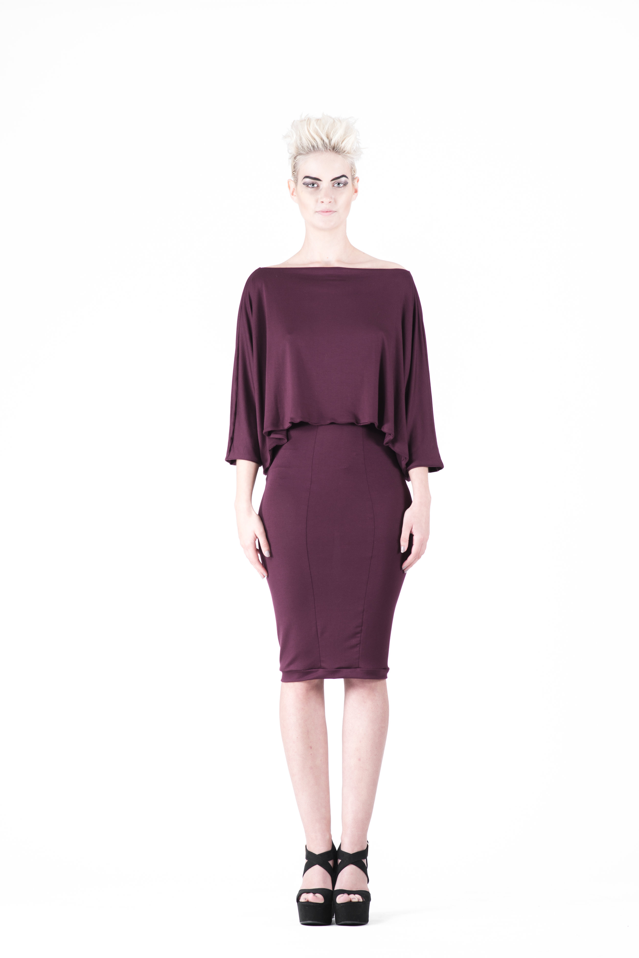 zaramia-ava-zaramiaava-leeds-fashion-designer-ethical-sustainable-tailored-minimalist-mika-plum-top-yuko-plum-versatile-drape-cowl-styling-womenswear-models-photoshoot-13