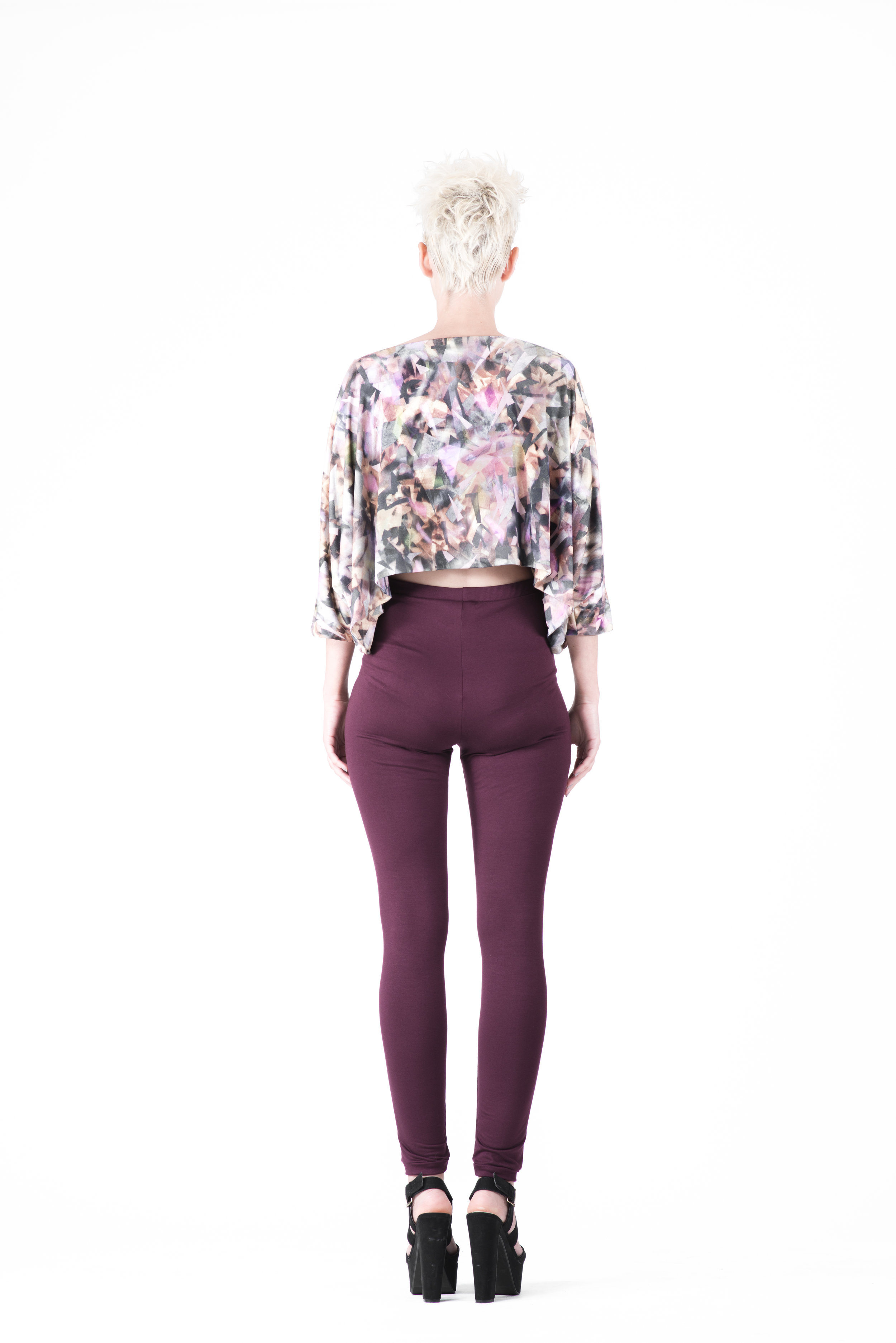 zaramia-ava-zaramiaava-leeds-fashion-designer-ethical-sustainable-tailored-minimalist-mika-print-crop-top-versatile-rei-plum-legginges-drape-cowl-styling-womenswear-models-photoshoot-58
