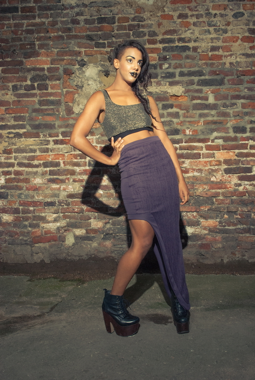 zaramia-ava-zaramiaava-leeds-fashion-designer-ethical-sustainable-tailored-minimalist-versatile-drape-bodysuit-bandeau-skirt-maxi-panels-print-belt-styling-womenswear-model--52