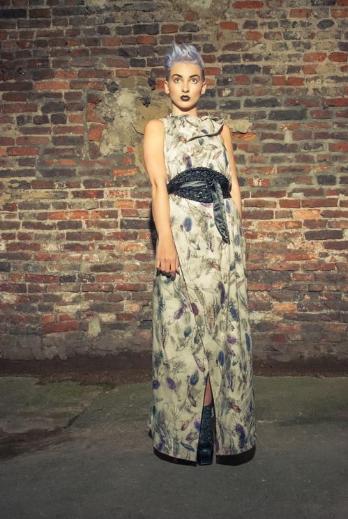 zaramia-ava-zaramiaava-leeds-fashion-designer-ethical-sustainable-tailored-minimalist-versatile-drape-wrap-dress-cowl-bodysuit-bandeau-skirt-shorts-midi-crop-jacket-panels-print-belt-styling-72