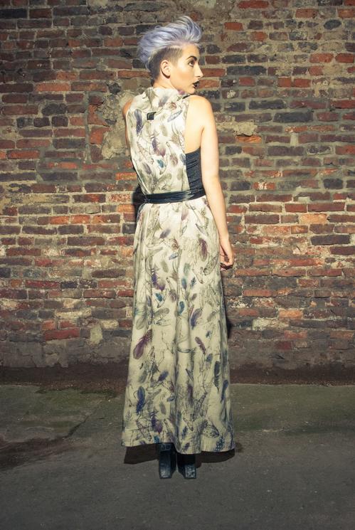zaramia-ava-zaramiaava-leeds-fashion-designer-ethical-sustainable-tailored-minimalist-versatile-drape-wrap-dress-cowl-bodysuit-bandeau-skirt-shorts-midi-crop-jacket-panels-print-belt-styling-73
