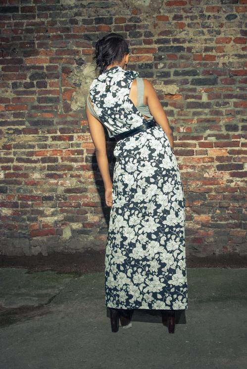 zaramia-ava-zaramiaava-leeds-fashion-designer-ethical-sustainable-tailored-minimalist-versatile-drape-wrap-dress-cowl-bodysuit-bandeau-skirt-shorts-midi-crop-jacket-panels-print-belt-styling-75