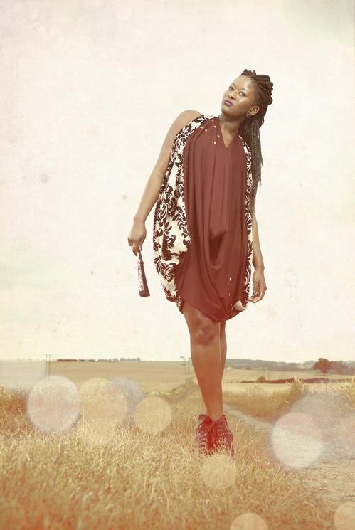 zaramia-ava-zaramiaava-leeds-fashion-designer-ethical-sustainable-tailored-minimalist-versatile-drape-wrap-dress-cowl-panels-print-belt-styling-womenswear-model-photoshoot-location-zara-mia-7