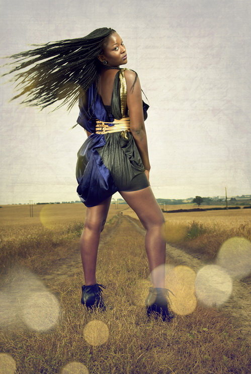 zaramia-ava-zaramiaava-leeds-fashion-designer-ethical-sustainable-tailored-minimalist-versatile-drape-wrap-dress-cowl-panels-print-belt-styling-womenswear-model-photoshoot-location-zara-mia-12