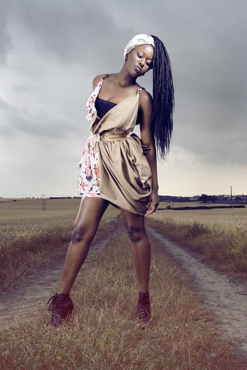 zaramia-ava-zaramiaava-leeds-fashion-designer-ethical-sustainable-tailored-minimalist-versatile-drape-wrap-dress-cowl-panels-print-belt-styling-womenswear-model-photoshoot-location-zara-mia-14