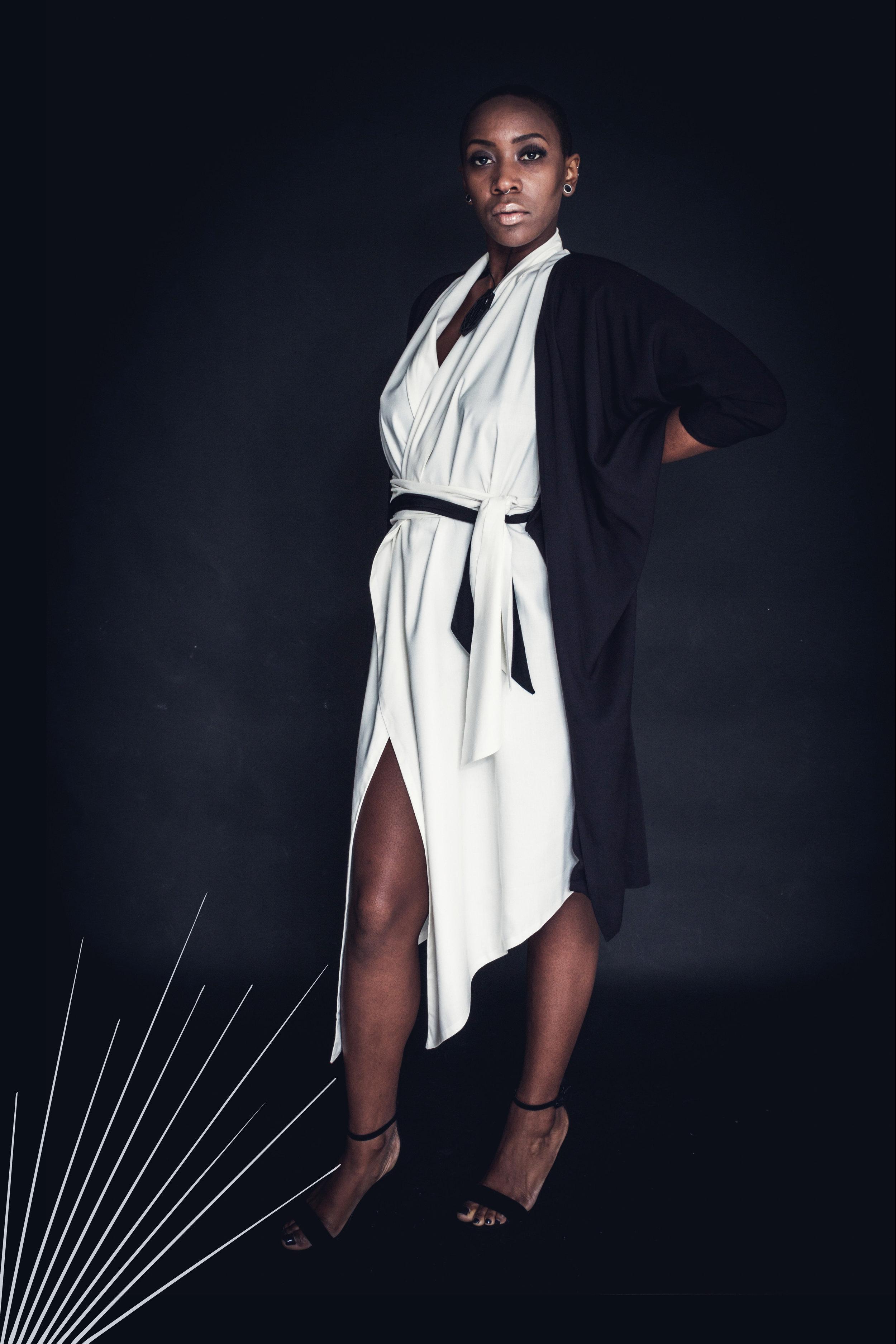 zaramia-ava-zaramiaava-leeds-fashion-designer-leedsfashiondesigner-stylist-leeds-stylist-leedsstylist-ethical-sustainable-minimalist-versatile-drape-emi-bamboo-organic-dress-jacket-black-natural-ayame-ethicalfashion-sustainablefashion-4.jpg