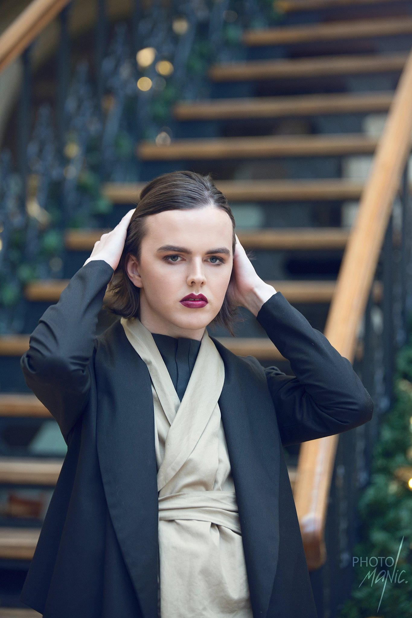 zaramia-ava-zaramiaava-leeds-fashion-designer-ethical-sustainable-black-jacket-drape-red-mai-mioka-shirt-unisex-dress-mio-mioka-jacket-beige-12.jpg