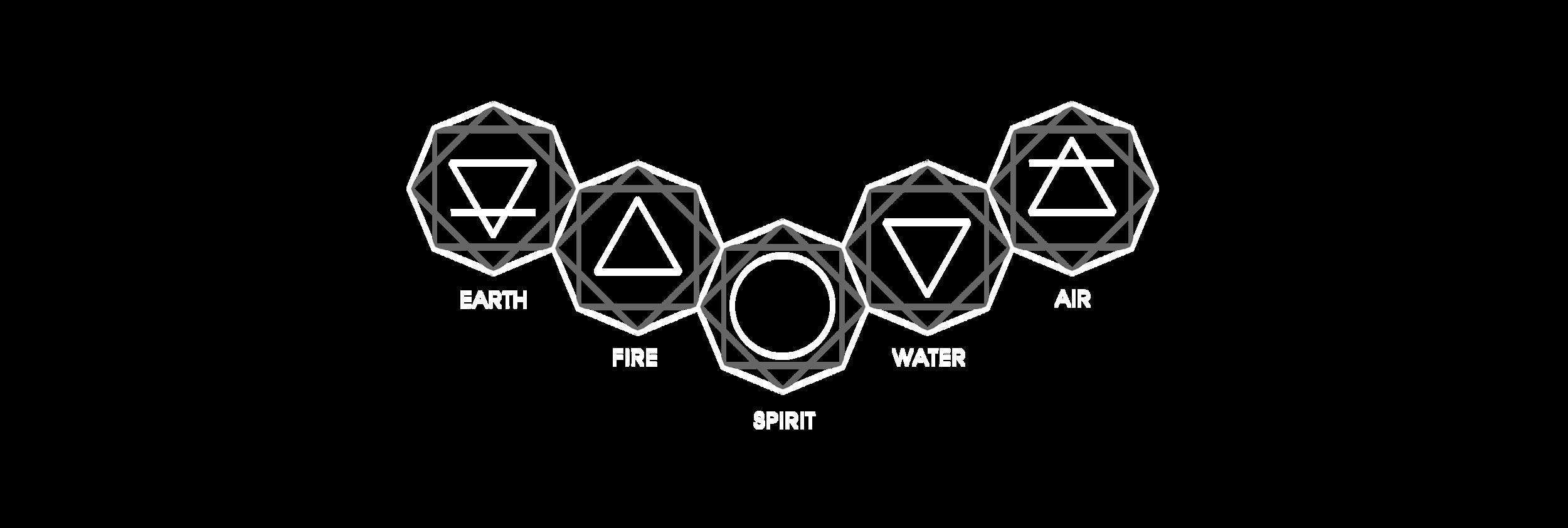 elements website3.png