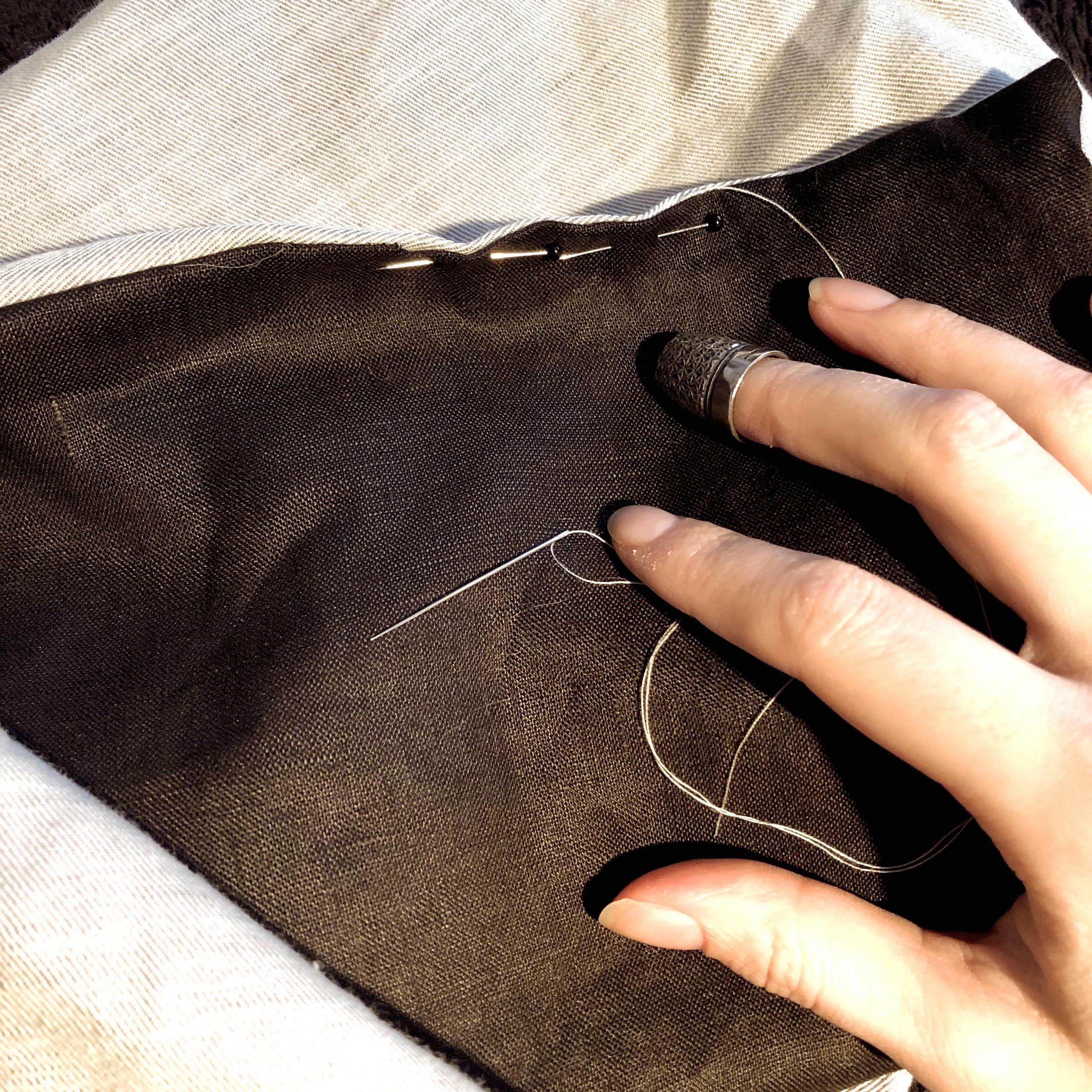 11_Hand_Sewing.jpg
