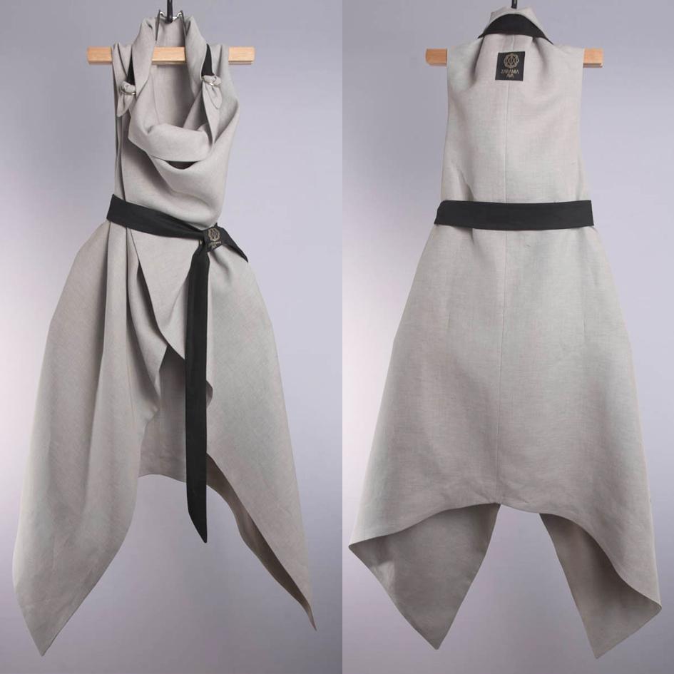 14_EP_Long_Wrap:Garment.jpg
