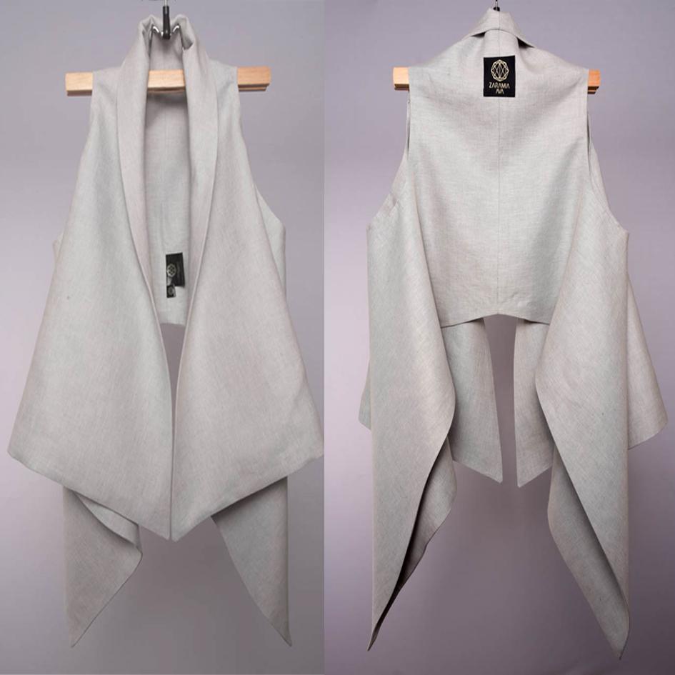 12_EP_Wrap_top:Garment.jpg