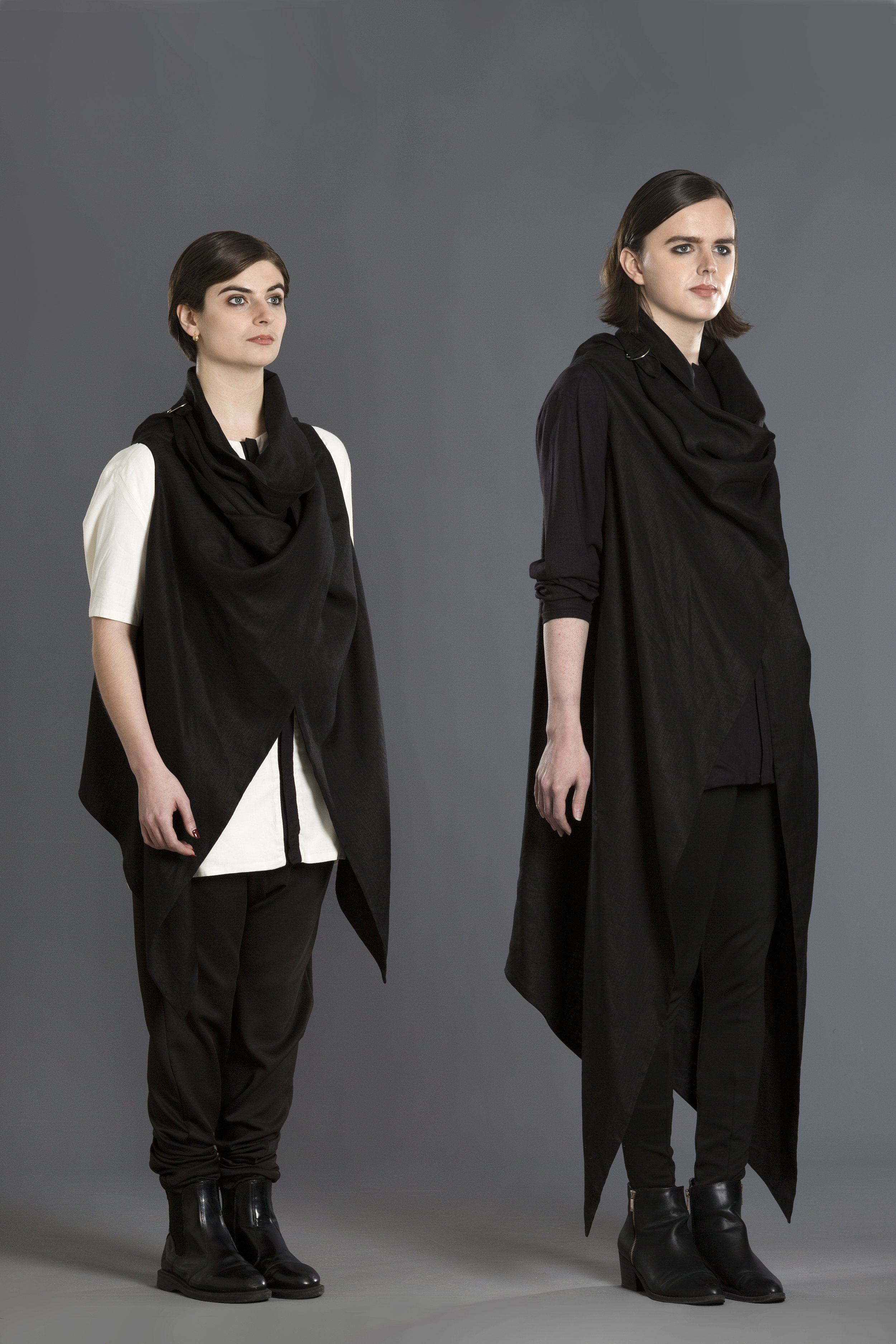 zaramia-ava-zaramiaava-leeds-fashion-designer-ethical-sustainable-black-jacket-drape-layers-dress-linen-unisex-genderless-abbeyhousemuseam-heshethey-top-bamboo-2.jpg