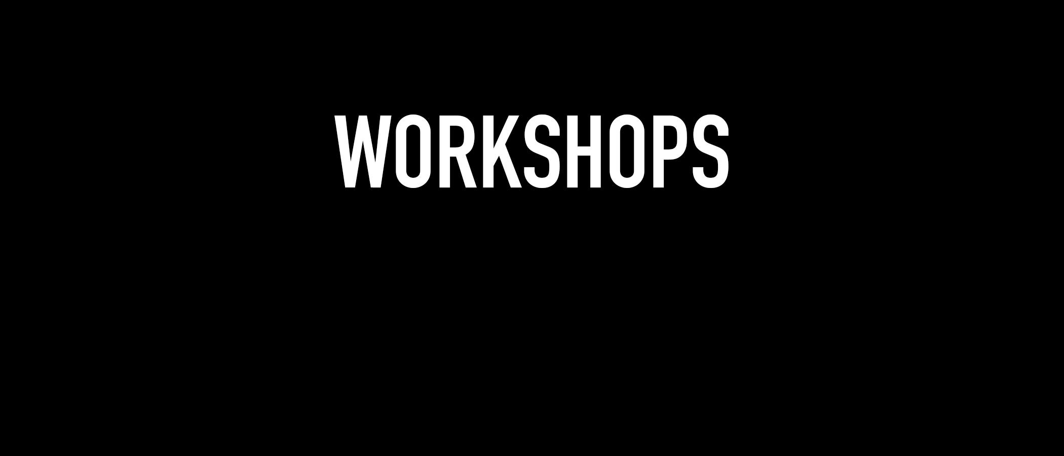 Workshops button.jpg