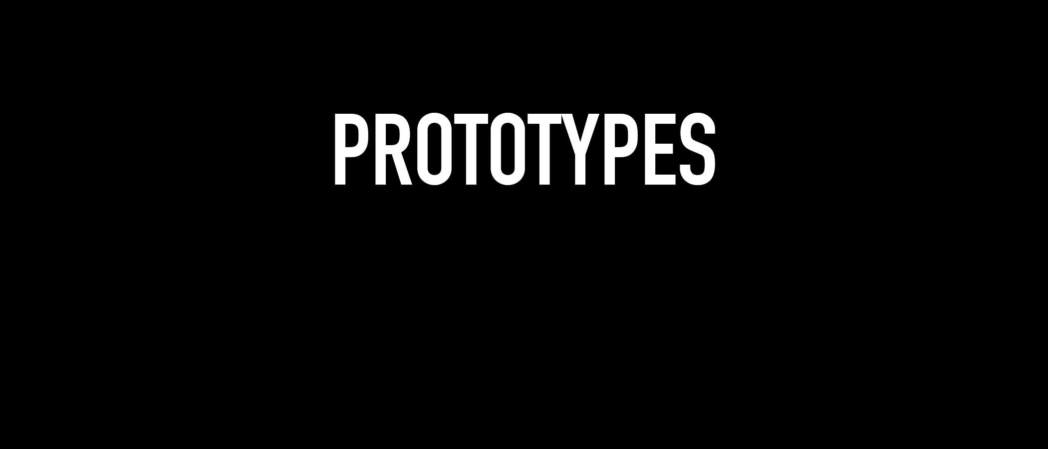 prototypes button.jpg