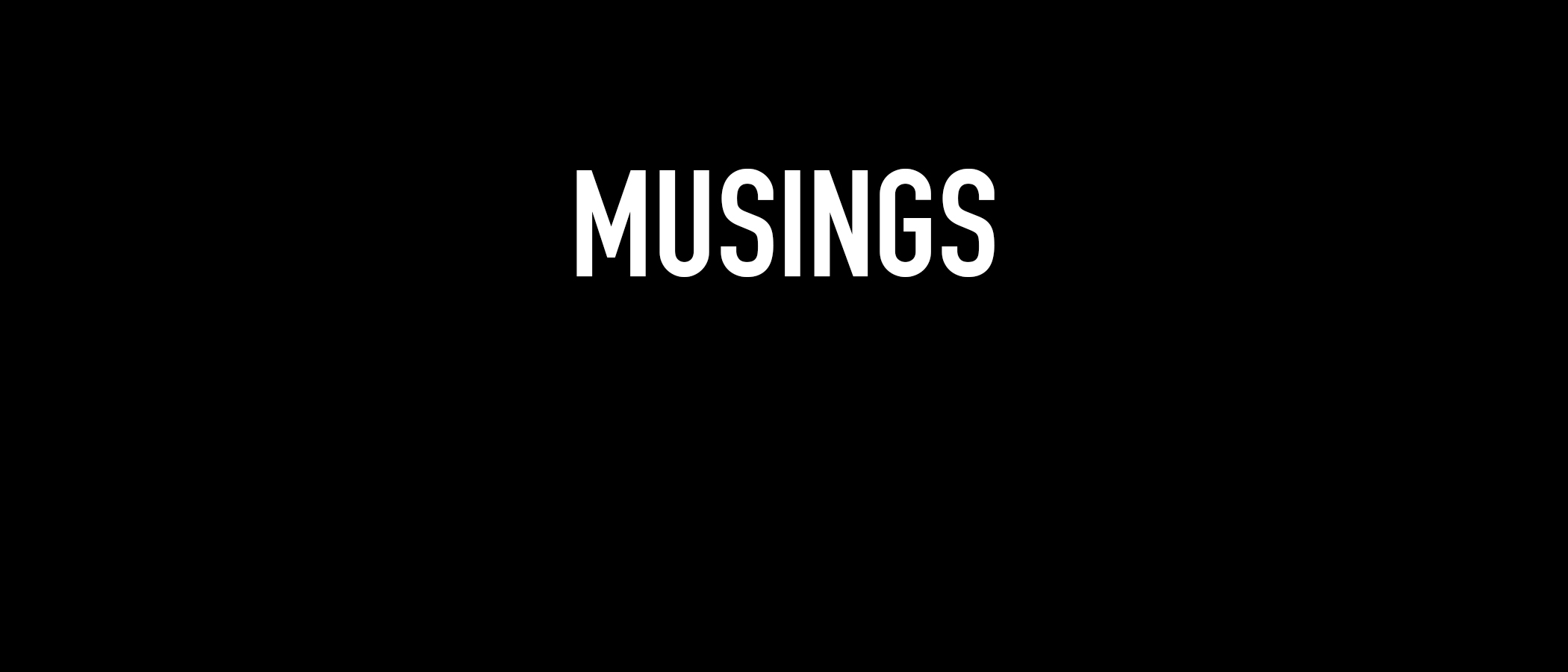 musings button.jpg