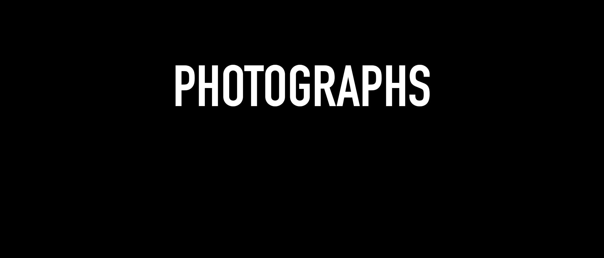 Photographs button.jpg