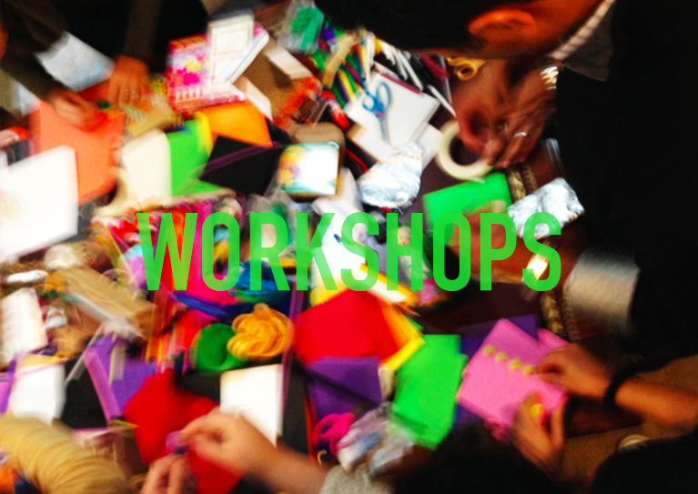Workshops photo button.jpg