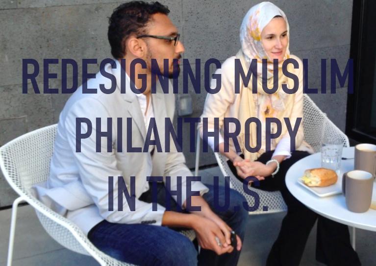 muslim philanthropy.jpg