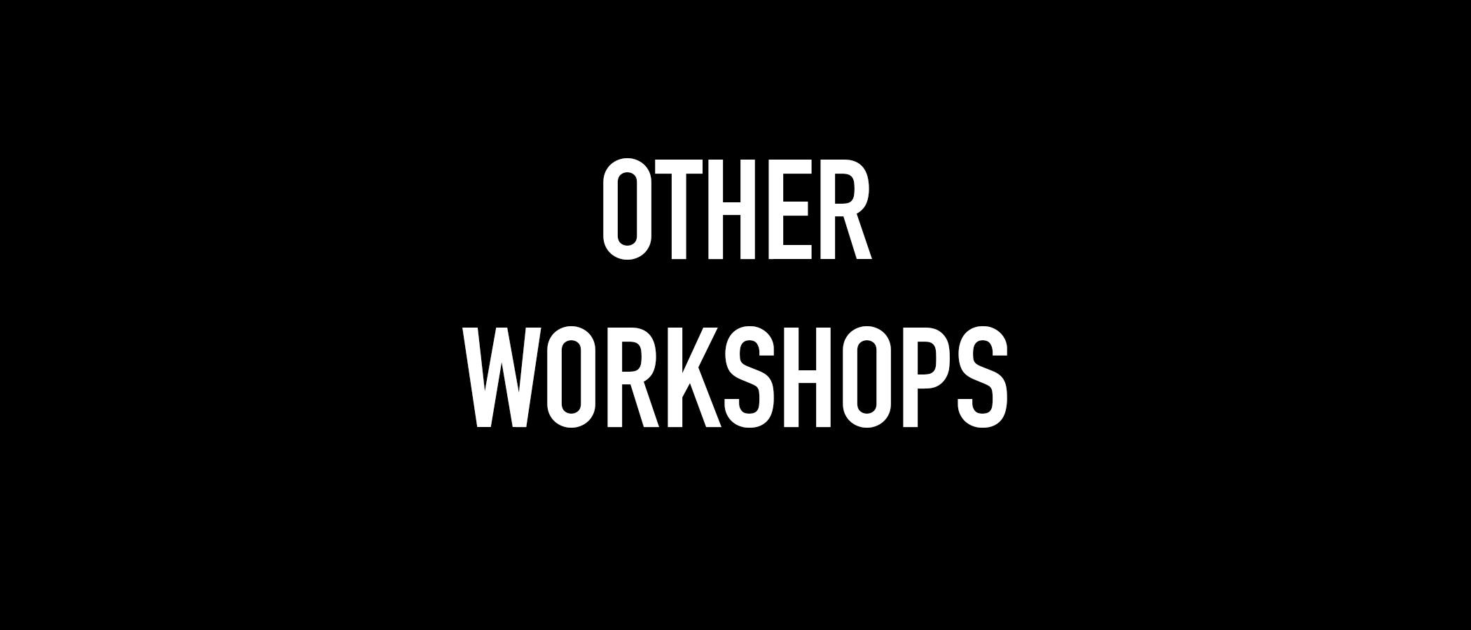 other workshops.jpg