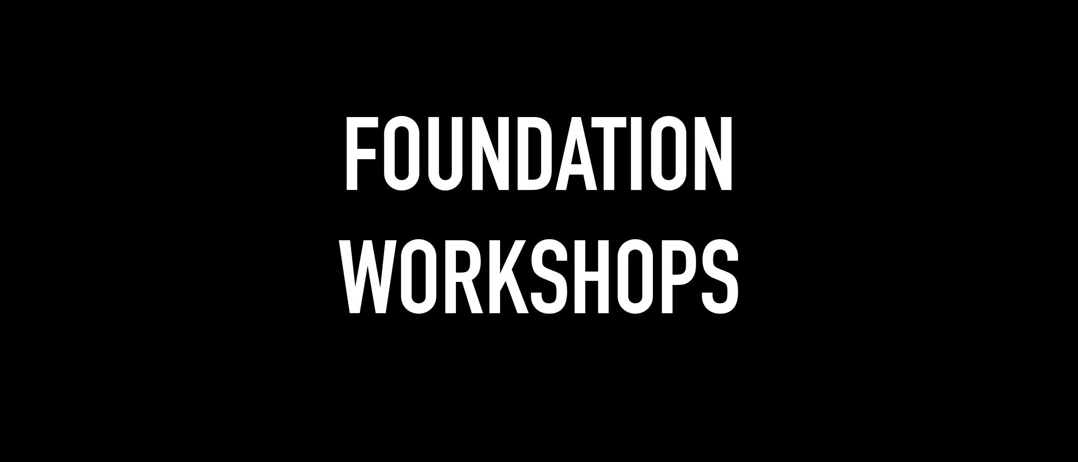 non-profit workshops.jpg