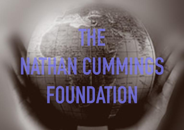Nathan cummings button.jpg