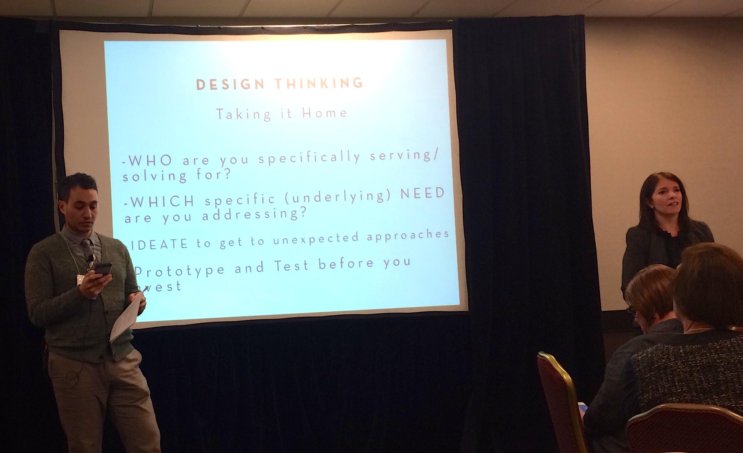 DesignThinking3SS.jpg