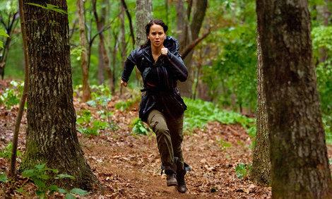 katniss-everdeen-and-running-gallery.jpg