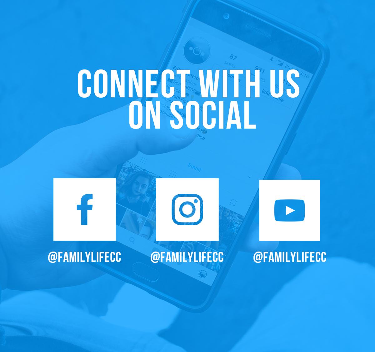 Social Media slider.png