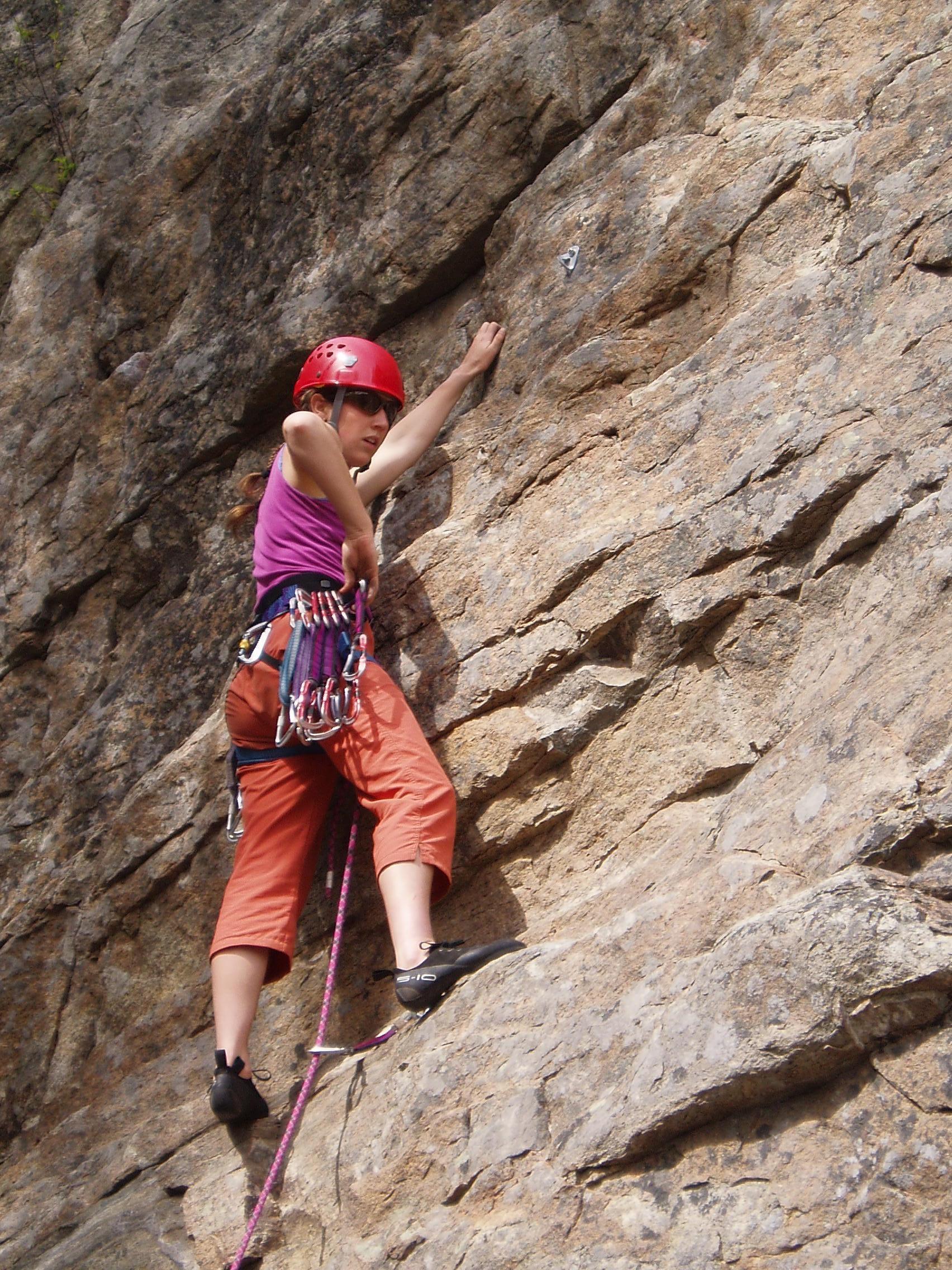 climbing-participant.jpg