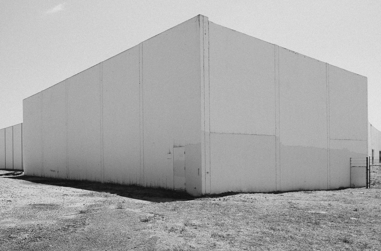 Curtis Stage-Asymmetric-5.jpg