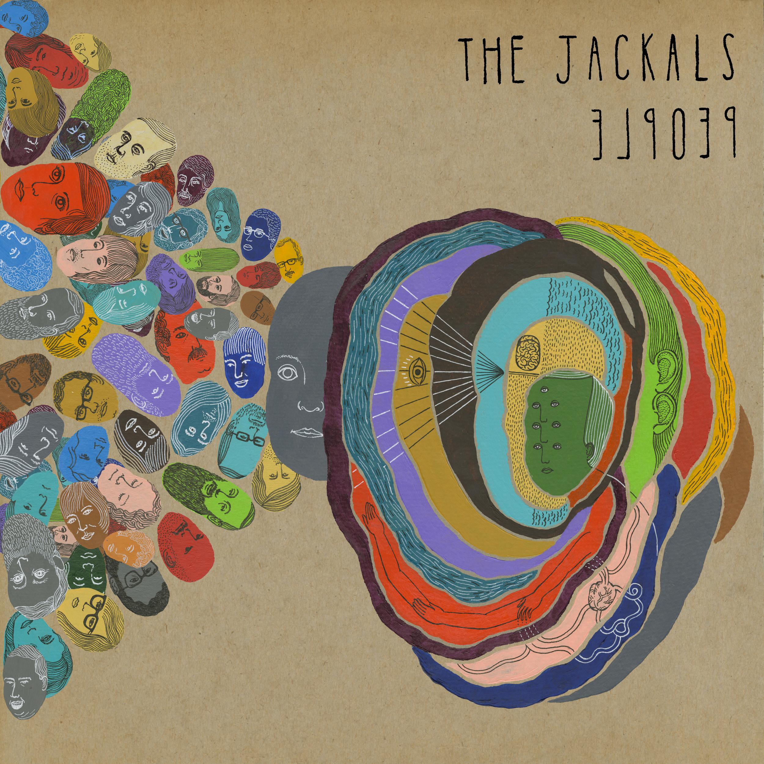 jackals album1-2.jpg