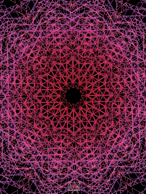 0particle-DM.jpg