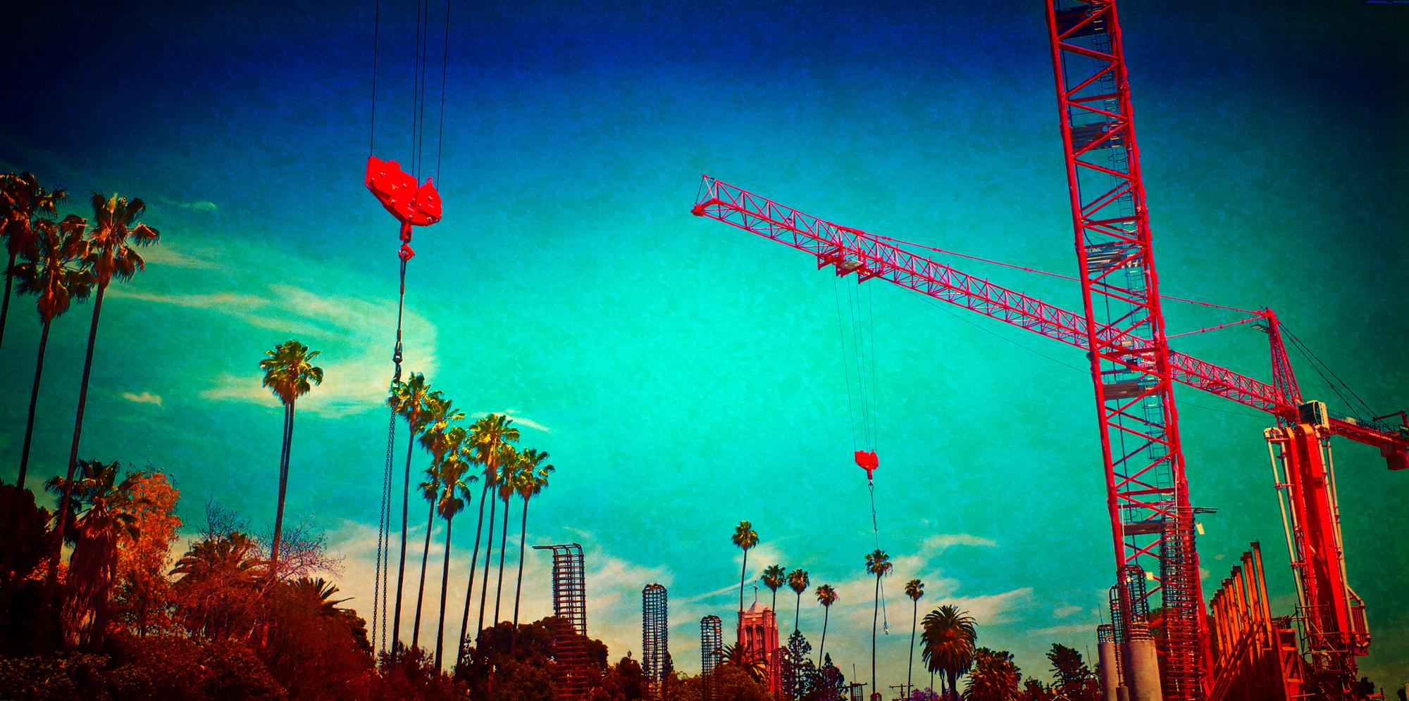 cranes_palms_old.jpg
