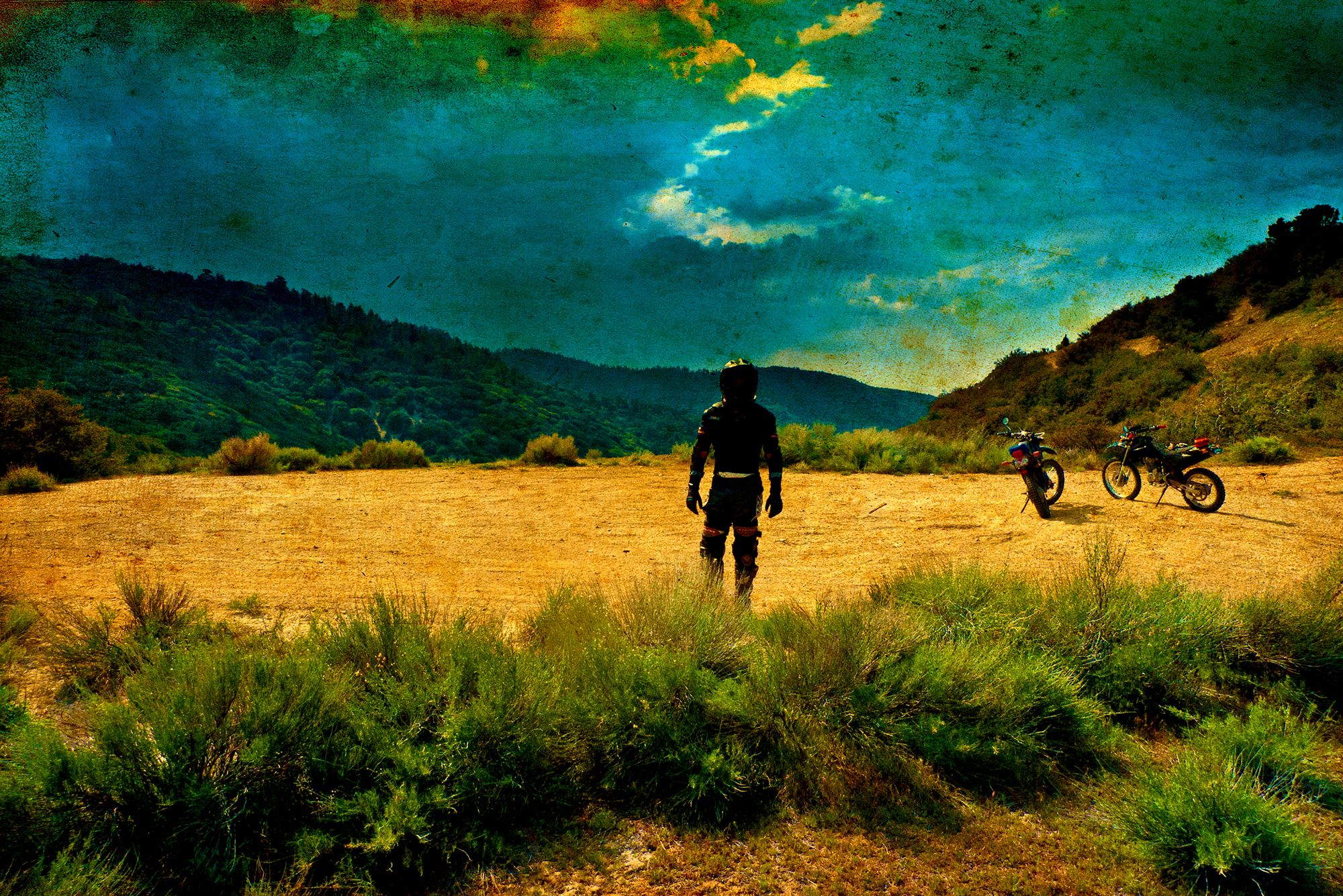 dirtbiking_la.jpg