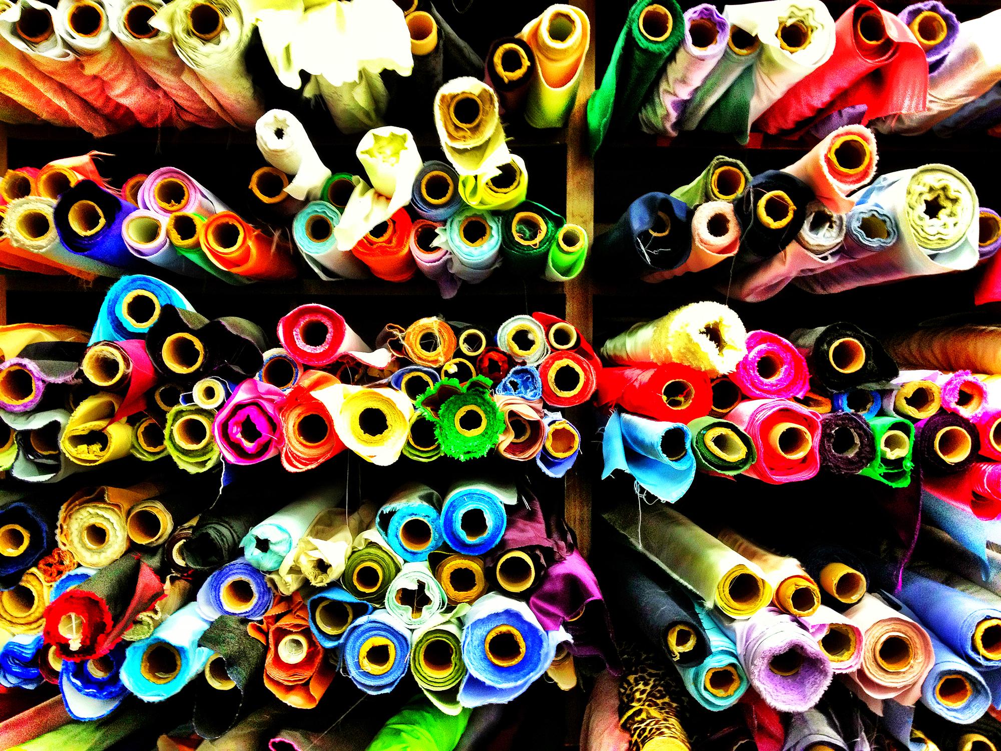 fabric_district_downtown_la.jpg