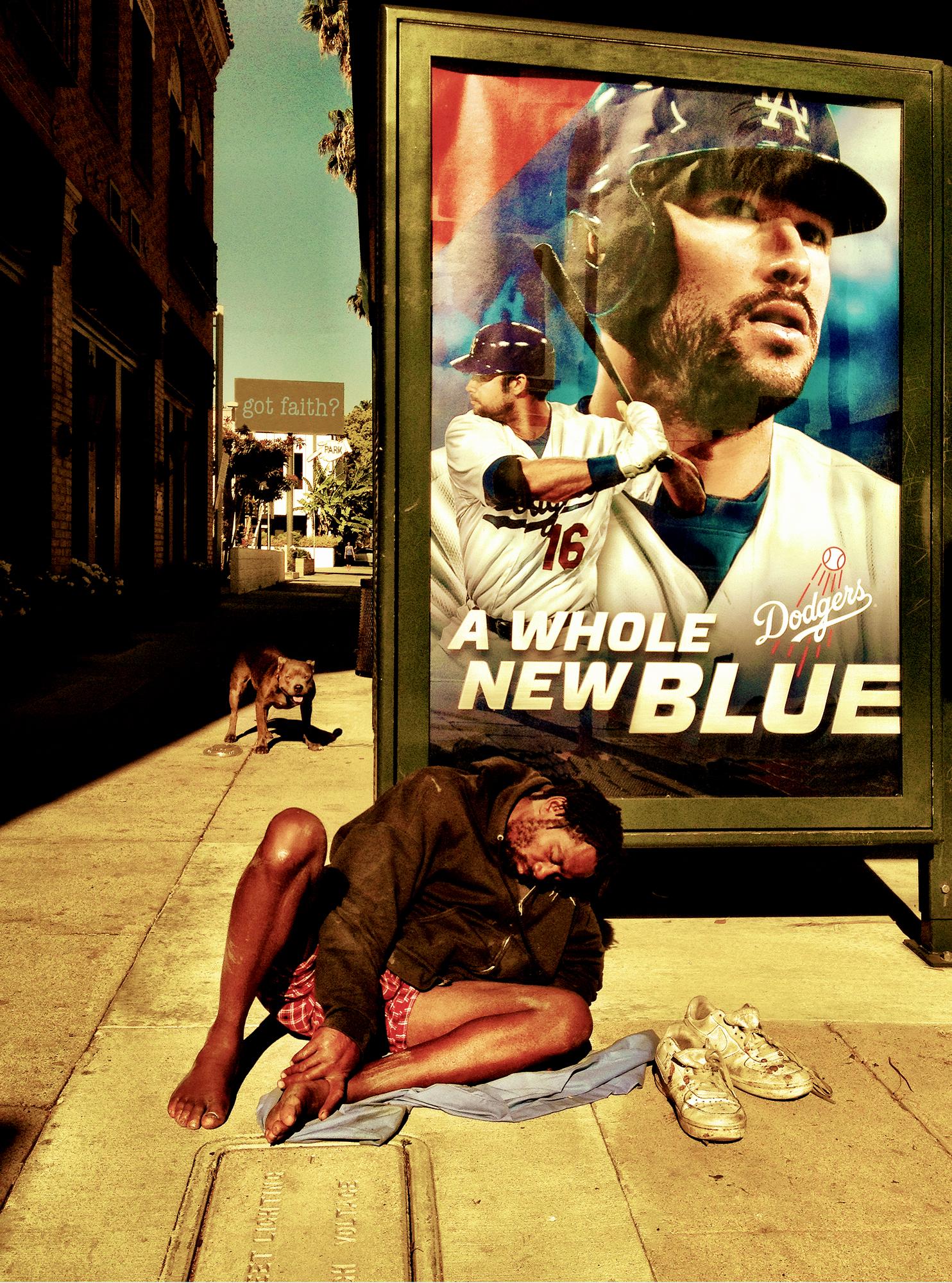 homeless_blues_pit_side.jpg