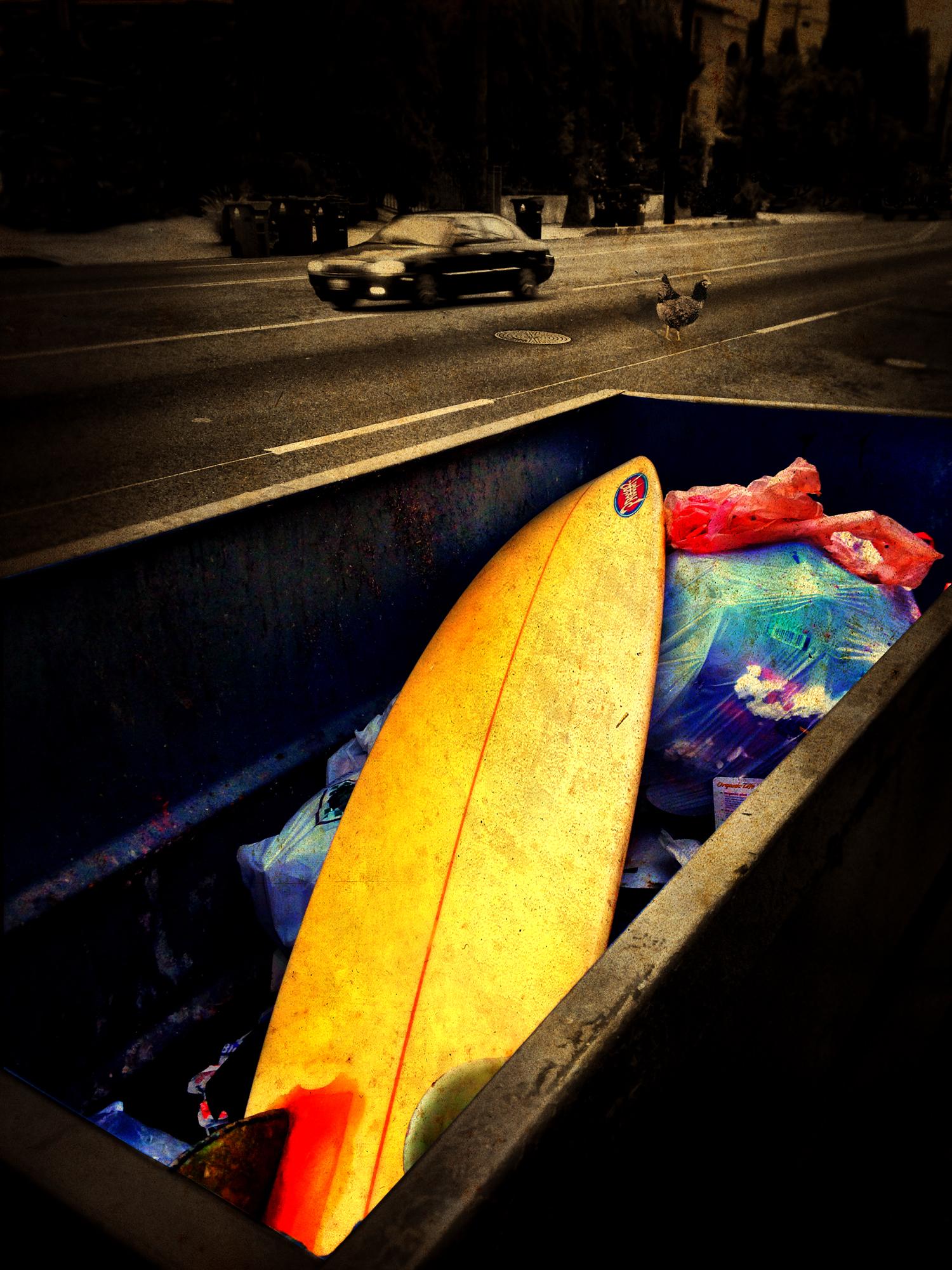 surf_trash.jpg