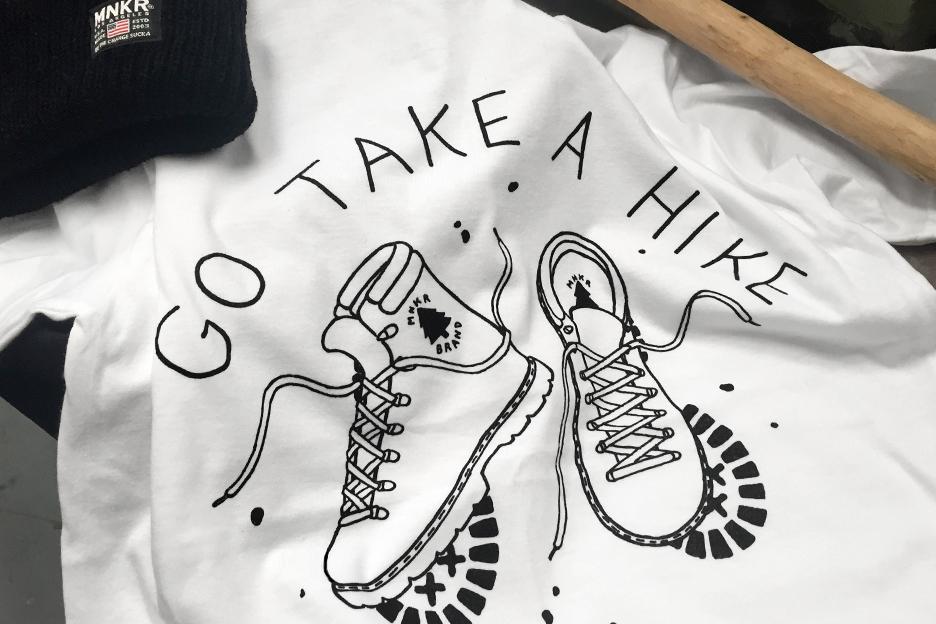 Take a Hike.jpg