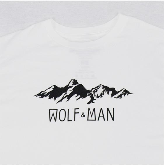 WOLF+MTN+cropped.jpg